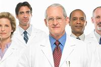 Tlp_doctors